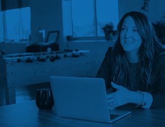 Using Symbl Conversational Intelligence APIs for Sales Enablement